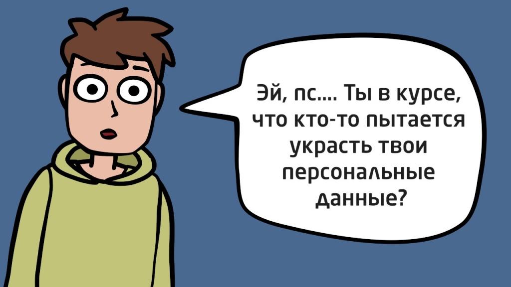 114_320_7.jpg