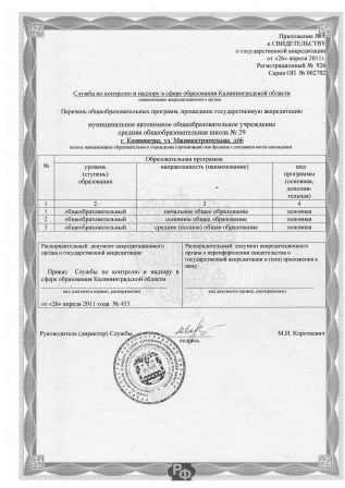 http://29school.ru/upload/svidet2.jpg